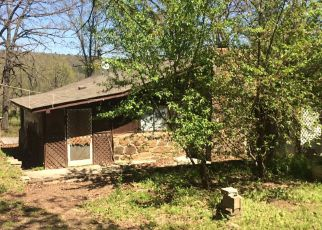 Casa en Remate en Rudy 72952 OLD 88 RD - Identificador: 4277393485