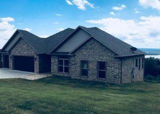 Casa en Remate en Russellville 72802 VALLEY VIEW DR W - Identificador: 4277396106