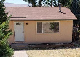 Casa en Remate en Craig 81625 CROCKETT DR - Identificador: 4277399172