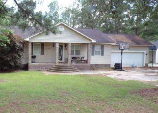 Casa en Remate en Sandersville 31082 JONES RD - Identificador: 4277405307