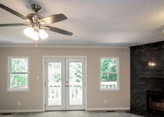 Casa en Remate en Palmetto 30268 RUNNELL CT - Identificador: 4277408824