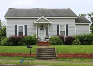 Casa en Remate en Montezuma 31063 S DOOLY ST - Identificador: 4277416707