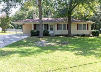 Casa en Remate en Macon 31211 COUNTRY WORLD DR - Identificador: 4277430270