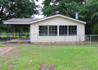 Casa en Remate en Thomaston 30286 OLD ALABAMA RD - Identificador: 4277435985
