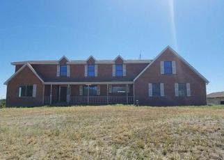 Casa en Remate en Jerome 83338 S 200 W - Identificador: 4277438597
