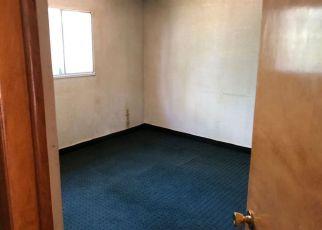 Casa en Remate en Grace 83241 E 1ST N - Identificador: 4277440345