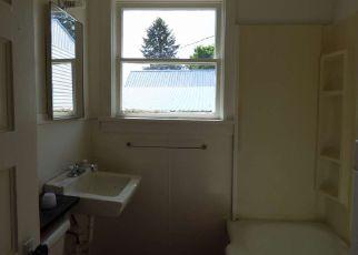 Casa en Remate en Craigmont 83523 BOULEVARD AVE - Identificador: 4277441217