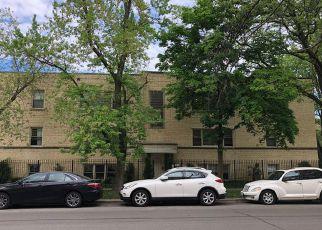 Casa en Remate en Chicago 60659 W GRANVILLE AVE - Identificador: 4277444736