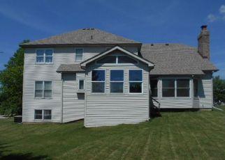Casa en Remate en Sugar Grove 60554 ABBEY CT - Identificador: 4277446930