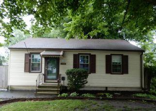 Casa en Remate en Joliet 60435 N MIDLAND AVE - Identificador: 4277449548