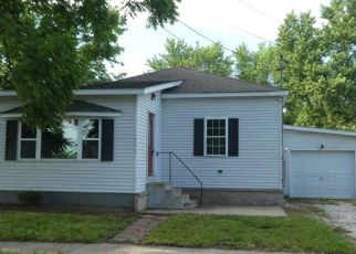 Casa en Remate en Kincaid 62540 CHESTNUT ST - Identificador: 4277452164