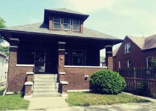 Casa en Remate en Chicago 60617 S AVENUE H - Identificador: 4277453488