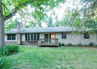Casa en Remate en Caledonia 61011 IVY OAKS DR - Identificador: 4277461821
