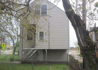 Casa en Remate en Cicero 60804 S 50TH AVE - Identificador: 4277463116
