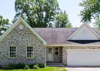 Casa en Remate en Richmond 60071 WHITE ST - Identificador: 4277466184