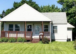 Casa en Remate en Kewanee 61443 HOLLIS ST - Identificador: 4277486330