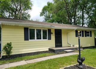 Casa en Remate en Mishawaka 46544 SMALLEY AVE - Identificador: 4277496857