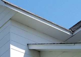 Casa en Remate en Greentown 46936 E MAIN ST - Identificador: 4277497278