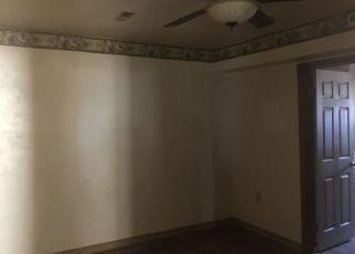 Casa en Remate en Grabill 46741 SAINT JOE RD - Identificador: 4277498151
