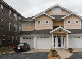 Casa en Remate en Cedar Lake 46303 LAKE SHORE DR - Identificador: 4277500797