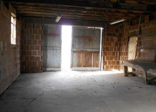 Casa en Remate en Moores Hill 47032 CHESTERVILLE RD - Identificador: 4277502997