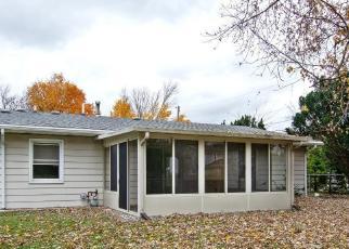 Casa en Remate en Fort Wayne 46809 PINEWOOD DR - Identificador: 4277504737