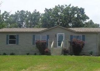 Casa en Remate en Otisco 47163 SEATICK RD - Identificador: 4277505611