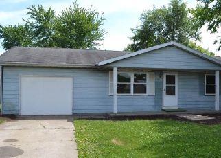 Casa en Remate en Decatur 46733 NORTHBROOK CT - Identificador: 4277511299