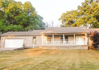Casa en Remate en Brownsville 47325 W COUNTY ROAD 50 N - Identificador: 4277515689