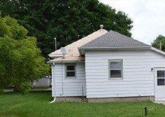 Casa en Remate en Belmond 50421 4TH AVE NE - Identificador: 4277518755