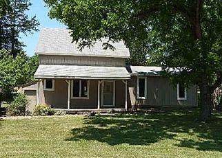 Casa en Remate en New Virginia 50210 PACIFIC ST - Identificador: 4277521372