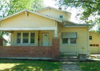 Casa en Remate en Abilene 67410 N KUNEY ST - Identificador: 4277527957