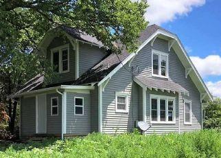 Casa en Remate en Green 67447 MAY DAY RD - Identificador: 4277533643