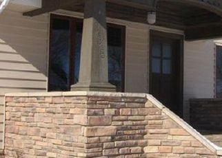 Casa en Remate en Osborne 67473 N 2ND ST - Identificador: 4277534965