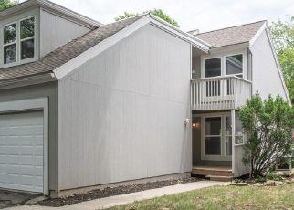Casa en Remate en Lenexa 66215 COLONY LN - Identificador: 4277536708