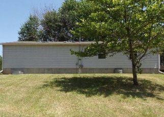 Casa en Remate en Berryton 66409 SE BERRYTON RD - Identificador: 4277538455
