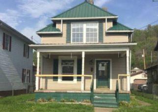 Casa en Remate en Catlettsburg 41129 OAKLAND AVE - Identificador: 4277540198