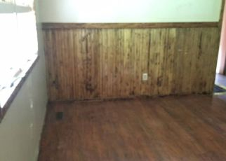 Casa en Remate en Inez 41224 BIG ELK RD - Identificador: 4277541523