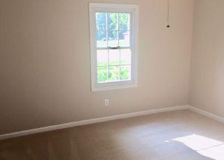 Casa en Remate en Utica 42376 BOLING RD - Identificador: 4277544588