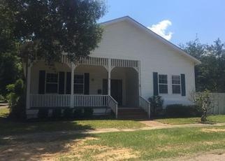 Casa en Remate en Franklinton 70438 LEE ST - Identificador: 4277550728