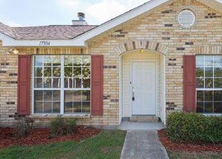 Casa en Remate en Prairieville 70769 CHERRY CREEK DR - Identificador: 4277555537