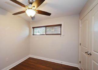 Casa en Remate en New Orleans 70123 GORDON AVE - Identificador: 4277558153