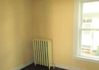 Casa en Remate en Bangor 04401 THOMAS HILL RD - Identificador: 4277574363