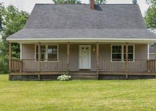 Casa en Remate en Saco 04072 ROSS RD - Identificador: 4277575688