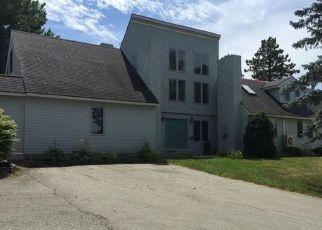 Casa en Remate en Brewer 04412 PARKWAY S - Identificador: 4277576110