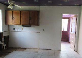 Casa en Remate en Hollywood 20636 HOLLYWOOD RD - Identificador: 4277580502