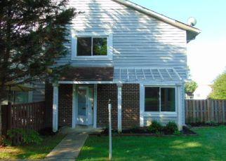 Casa en Remate en Germantown 20874 TURMERIC CT - Identificador: 4277583571
