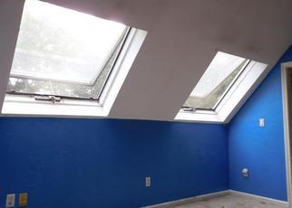 Casa en Remate en Halifax 02338 TWIN LAKES DR - Identificador: 4277635241