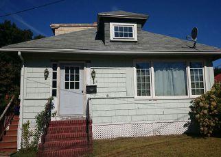 Casa en Remate en West Roxbury 02132 MOLONEY ST - Identificador: 4277644446