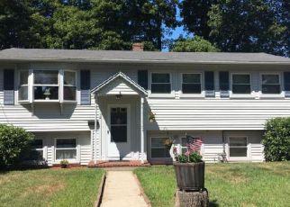 Casa en Remate en Franklin 02038 ORCHARD ST - Identificador: 4277649259